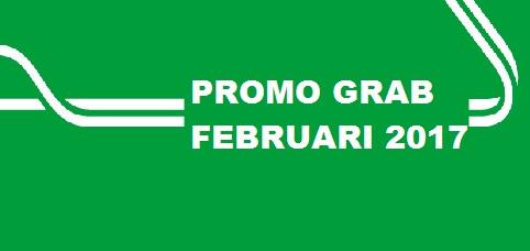 Diskon 60 Dengan Grab Pay Untuk Grabbike Dan Grab Car
